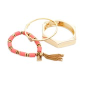 Jewelry123