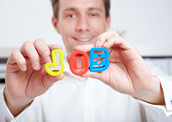 The Recruiting Software Helps You To Discover In close proximity Employment