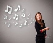 So How Can You Use Music In Your Presentations without racking up a fine?