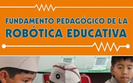 educativos robóticos