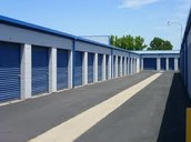 Storage area products and services- get to know its a variety of components