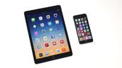iPad/iPhone Parental Controls