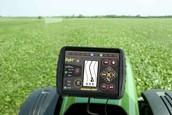 Nos technologies d'agriculture