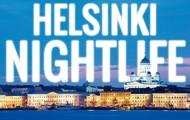 Experience Helsinki