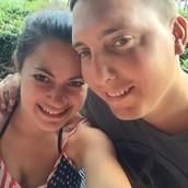 BF & I