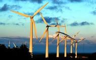 Vetrocom Wind-Park