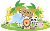 Riverbanks Zoo Field Trip