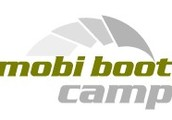 Exclusive Mobile Master Camp for Students!