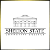Shelton State Contact Information