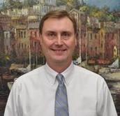 Dr. Dennis Conner