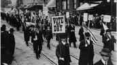 Vote Dry