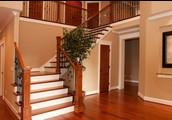 Ecklundson Construction Provides the Best Construction Facilities