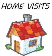 Let the SLCs come to our families...Home Visit Program