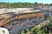 Who Were the Anasazi?