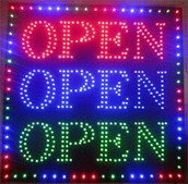 Building Open on Saturday, January 16 from 7:45 AM-11:45 AM