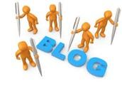por que el blog es una herramienta colaborativa?