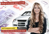 Logbook Loans - Your Car Can Make Relief For You