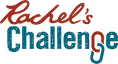 Rachel's Challenge  Fun Run and  Community Expo