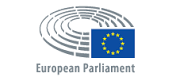 Corporate tax: economic affairs MEPs welcome information sharing by authorities