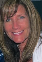 Kim Meyers