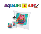 square 1 art - ORDERS DUE TODAY!