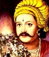 Chandragupta I
