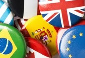Globalization & International Political Economy