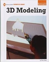 3D Modeling - More advanced design
