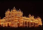 Karnataka :
