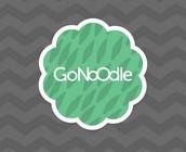 GoNoodle for Brain Breaks!