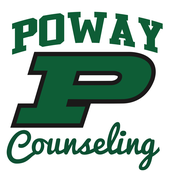PHS Counseling Department