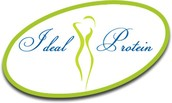 Learn More About Ideal Protein Today