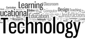 Technology as a Learning Tool
