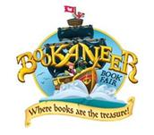 Scholastic Book Fair October 24th-27th