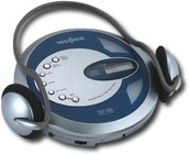 CD Players For Our Classroom