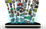 Desarrollo de apps móviles con Appcelerator Titanium y Alloy II