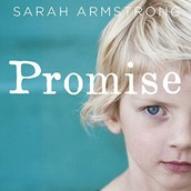 Promise by Sarah Armstrong