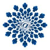 Intermediate Twitter