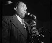הסקסופון, הג'אז ושימושיו בימינו