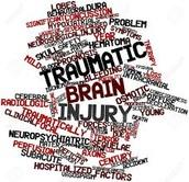 The Colorado Kids Brain Injury Resource Network