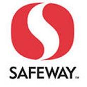 K5 & Safeway Hometown Harvest