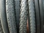 reemplazamos neumáticos