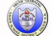 Salem School District (SAU 57)