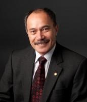 Jerry Mateparae
