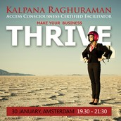 Make your Business Thrive