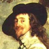Karl II.