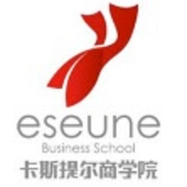 Eseune Business School China profile pic