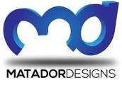 Matador Designs