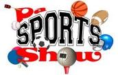 El programa deportivo
