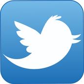 Hazel Green Elementary Joins Twitter